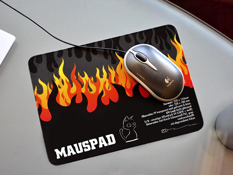 mauspad_03