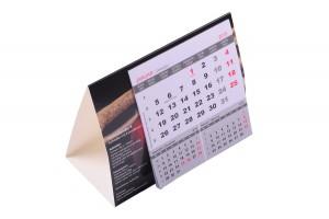 Tischkalender_S_1