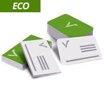 Produkte ECO