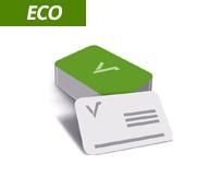 Mediacards ECO