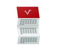 3-Blocks-Kalender