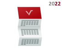 3-Block-Kalender