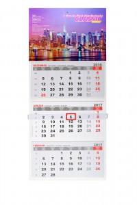 Kalender_Platinum