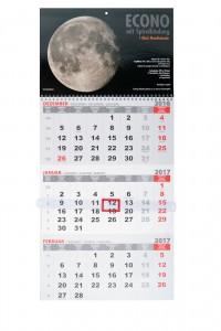 Kalender Econo
