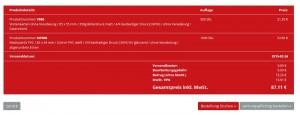 Bestellung_Warenkorb