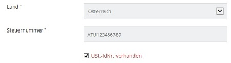 Registrieren_Auslaender