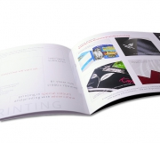 Softcover_1