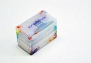 Verpackung_Designpapiere